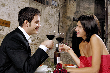 something also free online dating sites without payment in india consider, that